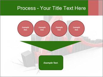 0000081949 PowerPoint Template - Slide 93