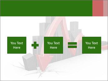 0000081949 PowerPoint Template - Slide 95