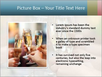 0000081950 PowerPoint Template - Slide 13