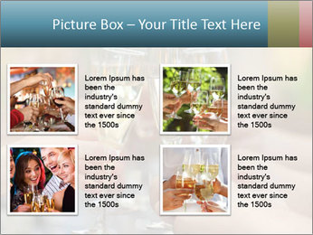 0000081950 PowerPoint Template - Slide 14