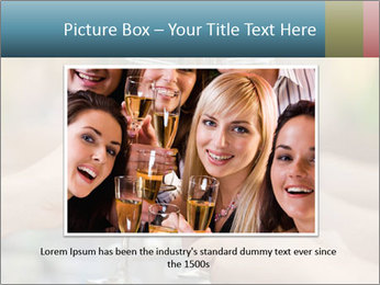 0000081950 PowerPoint Template - Slide 15