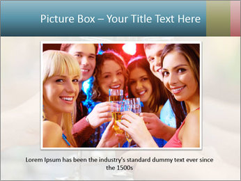 0000081950 PowerPoint Template - Slide 16