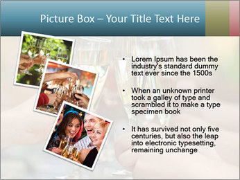 0000081950 PowerPoint Template - Slide 17
