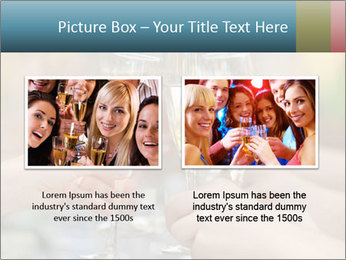 0000081950 PowerPoint Template - Slide 18