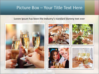 0000081950 PowerPoint Template - Slide 19