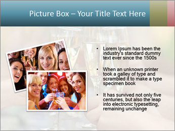 0000081950 PowerPoint Template - Slide 20
