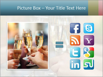 0000081950 PowerPoint Template - Slide 21