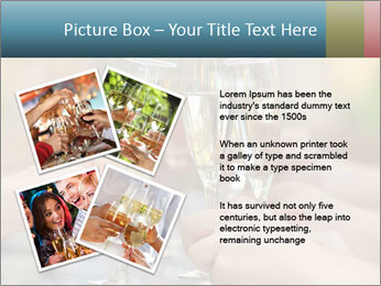 0000081950 PowerPoint Template - Slide 23