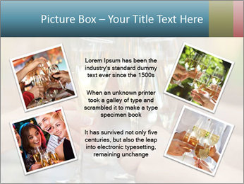 0000081950 PowerPoint Template - Slide 24