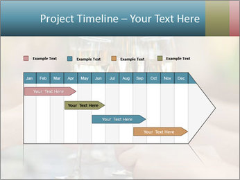 0000081950 PowerPoint Template - Slide 25