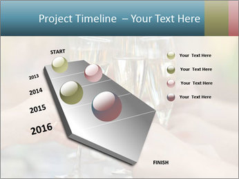 0000081950 PowerPoint Template - Slide 26