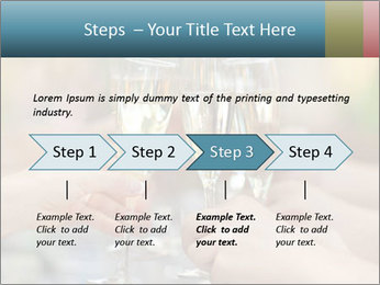0000081950 PowerPoint Template - Slide 4