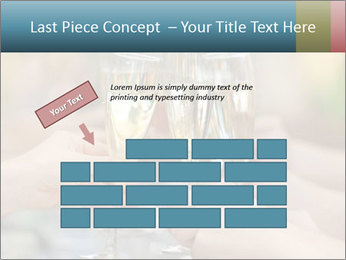 0000081950 PowerPoint Template - Slide 46