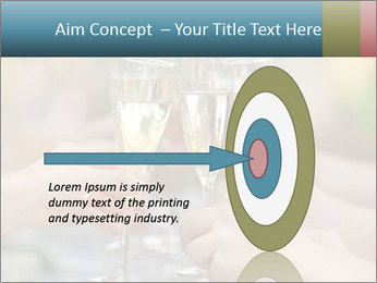 0000081950 PowerPoint Template - Slide 83