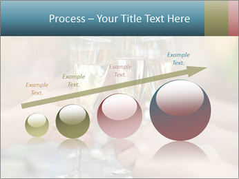 0000081950 PowerPoint Template - Slide 87