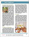 0000081950 Word Template - Page 3