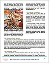 0000081950 Word Template - Page 4