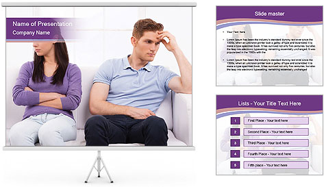 0000081951 PowerPoint Template