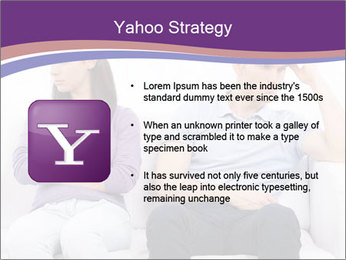 0000081951 PowerPoint Templates - Slide 11