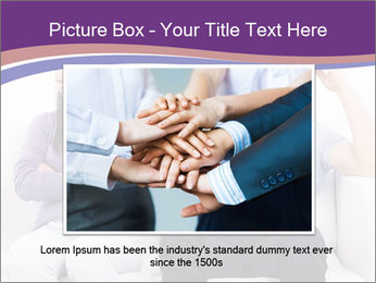 0000081951 PowerPoint Template - Slide 15