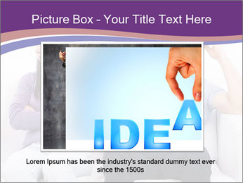 0000081951 PowerPoint Templates - Slide 16
