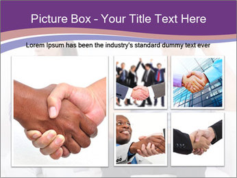 0000081951 PowerPoint Template - Slide 19
