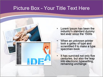 0000081951 PowerPoint Templates - Slide 20