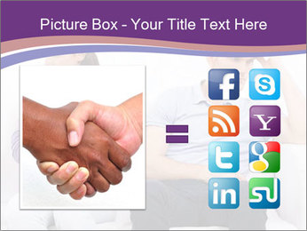 0000081951 PowerPoint Template - Slide 21