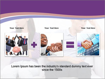 0000081951 PowerPoint Templates - Slide 22