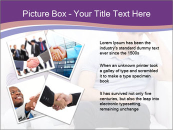 0000081951 PowerPoint Templates - Slide 23