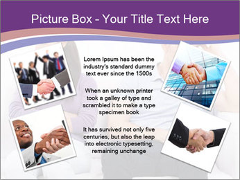 0000081951 PowerPoint Templates - Slide 24