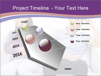 0000081951 PowerPoint Template - Slide 26