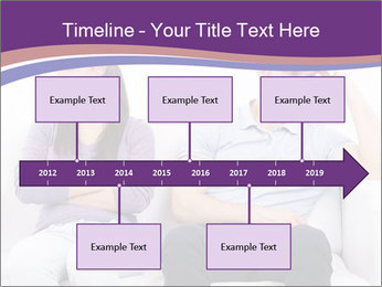 0000081951 PowerPoint Templates - Slide 28