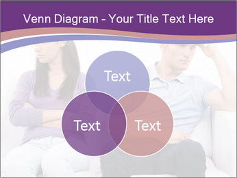 0000081951 PowerPoint Template - Slide 33