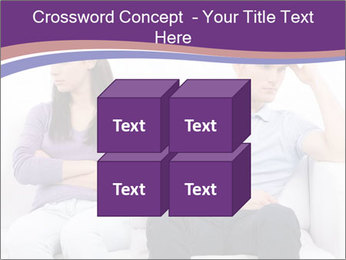 0000081951 PowerPoint Template - Slide 39