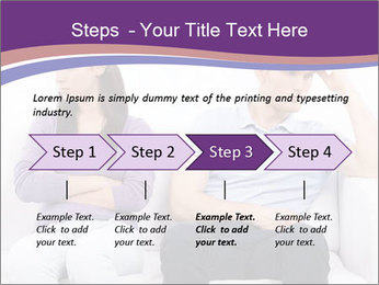 0000081951 PowerPoint Template - Slide 4