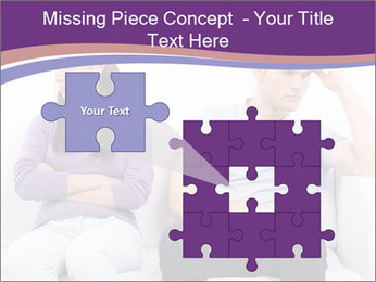 0000081951 PowerPoint Templates - Slide 45