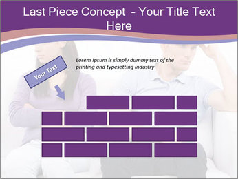 0000081951 PowerPoint Templates - Slide 46