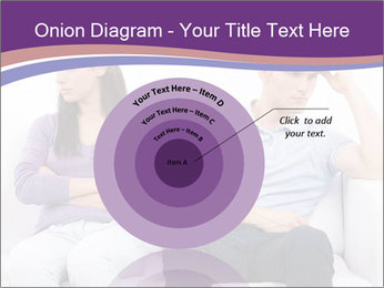 0000081951 PowerPoint Template - Slide 61