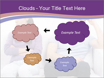 0000081951 PowerPoint Templates - Slide 72