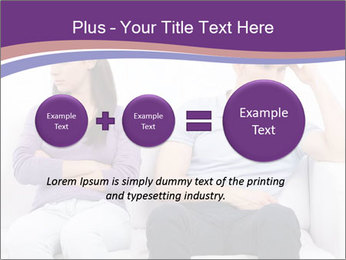 0000081951 PowerPoint Template - Slide 75