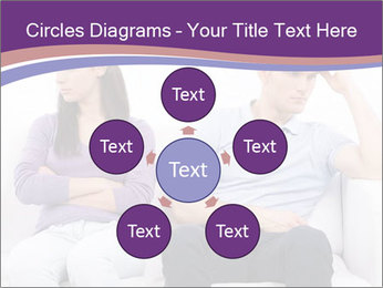 0000081951 PowerPoint Template - Slide 78