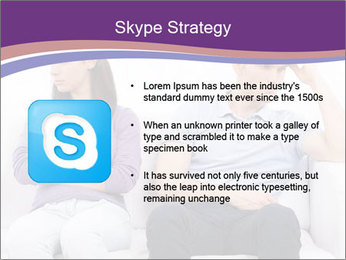 0000081951 PowerPoint Template - Slide 8