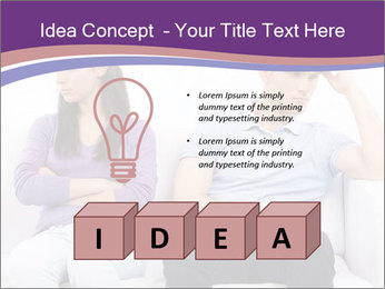 0000081951 PowerPoint Templates - Slide 80