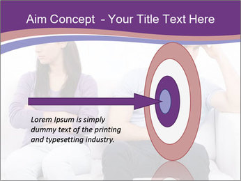 0000081951 PowerPoint Template - Slide 83