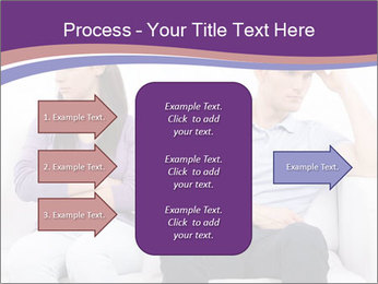 0000081951 PowerPoint Templates - Slide 85