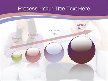 0000081951 PowerPoint Templates - Slide 87