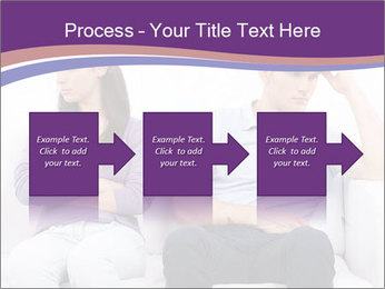 0000081951 PowerPoint Templates - Slide 88