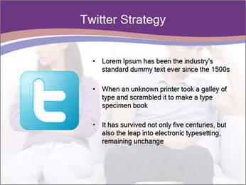0000081951 PowerPoint Templates - Slide 9