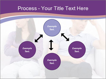 0000081951 PowerPoint Template - Slide 91
